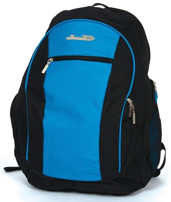 Рюкзак Jerry`s Skates 3015 - Kangaroo Pack Skate Bag