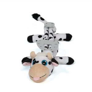 Сушки -игрушки Jerry