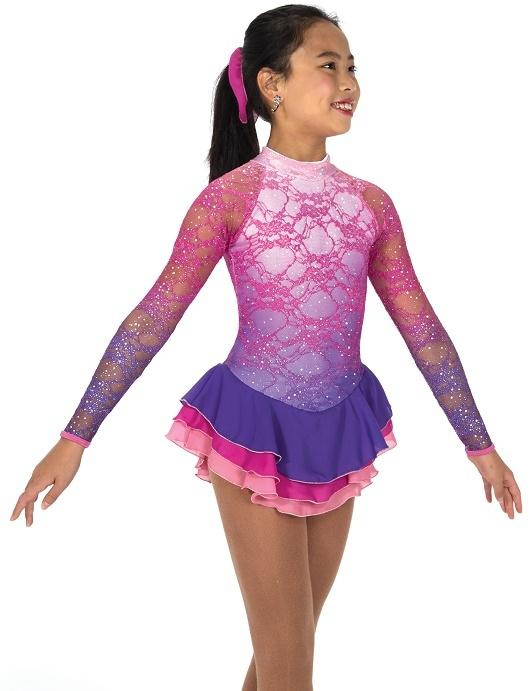 Платье Jerry`s Skates 190 - Shasta Lace Dress
