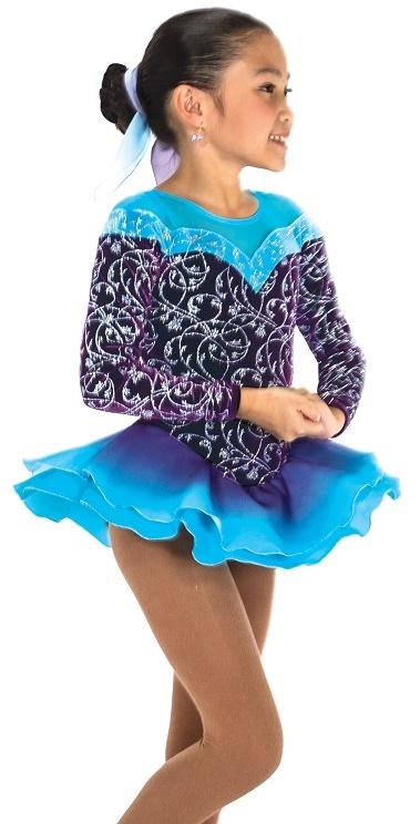Платье Jerry`s Skates 183 - Serendipity Dress