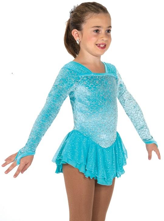 Платье Jerry`s Skates 170 - Tiffany Epiphany Dress