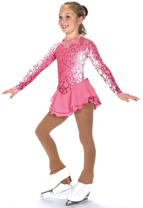Платье Jerry`s Skates 167 - Hollyhock Haze Dress