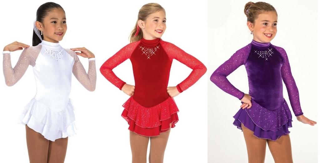 Платье Jerry`s Skates 155 - Starshine Dress