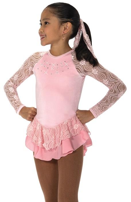 Платье Jerry`s Skates 152 - Ribbon Lace Dress
